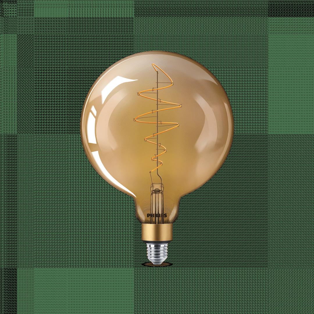 Philips Decoratieve LED-lampen