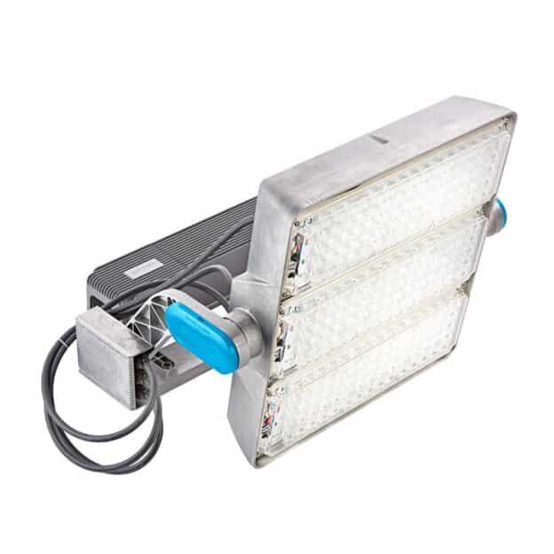 Philips ArenaVision LED gen2