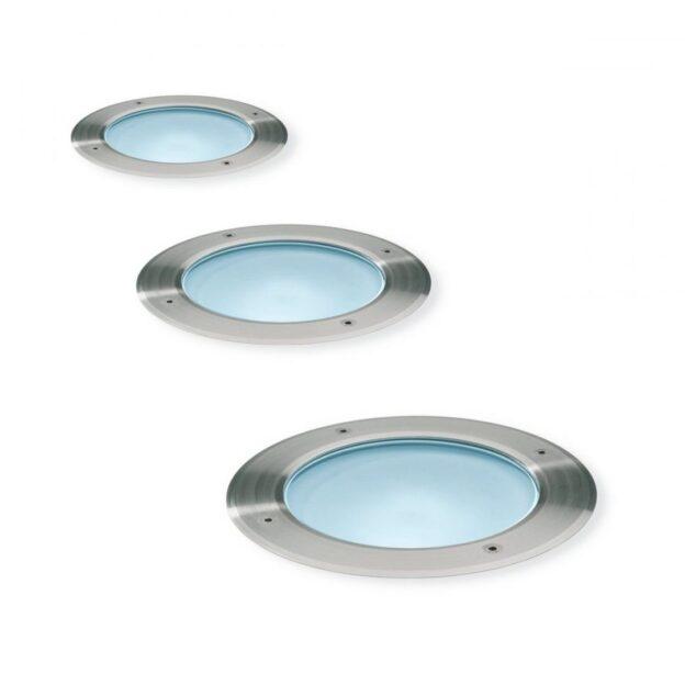 Philips DecoScene LED BBP623