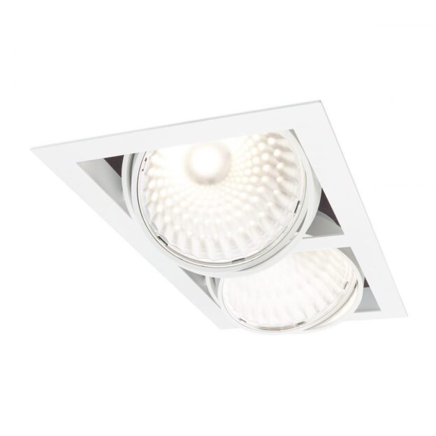 Philips GreenSpace Accent Gridlight