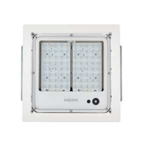 Philips Mini 300 LED gen3