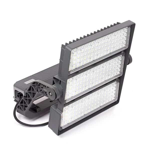 Philips OptiVision LED gen3